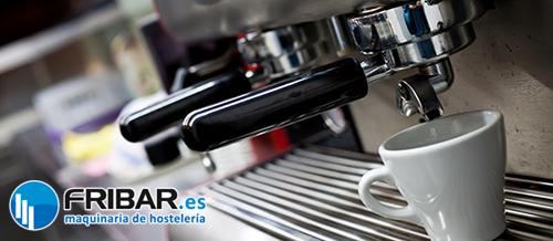 fribar-maquina-de-cafe-cafeteria