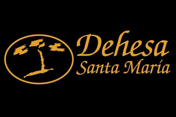 Distribuidores de dehesa de santa mar a madrid - Dehesa santa maria ...
