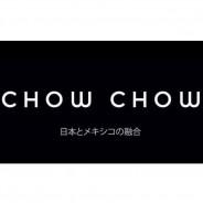 Nueva instalación: Equipamiento del nuevo Restaurante Chow Chow en Madrid