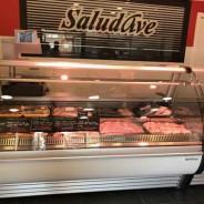 Fribar instala hornos Unox para Saludaves