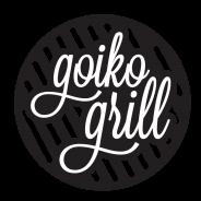 Reposición de maquinaria para Goiko Grill