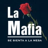 Mantenimiento de maquinaria de hostelería de los Restaurantes La Mafia