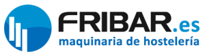 fribar-logo