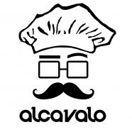 Maquinaria para Pizzería Alcavalo en Torrejón de Ardoz