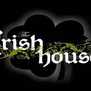 Mantenimiento del pub Irish House