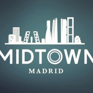 Midtown se une a Fribar para el mantenimiento de su maquinaria