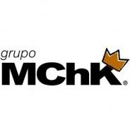 Grupo Mister Churro King: Campana extractora a medida