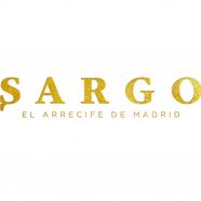 Servicios de mantenimiento integral en el restaurante Sargo