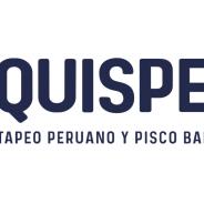 Equipamiento completo de cocina en Restaurante Quispe