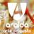 Equipamiento de cocina y barra en Restaurante Araldo