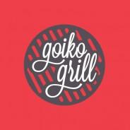 Instalación de campana y chimenea en Goiko Grill