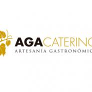 Servicio técnico Aga Catering Gourmet