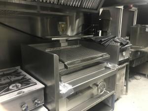 Fribar-cocina