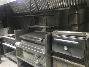 Fribar-cocina-industrial