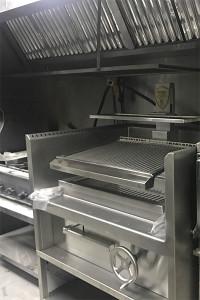 Fribar-cocina-industrial-josper