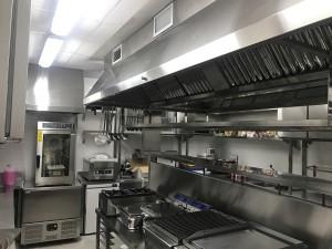 cocina-acero-inoxidable-1
