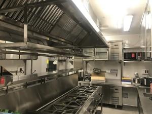 cocina-acero-inoxidable-2