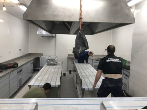 cocina-panthera-4
