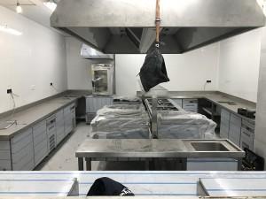 cocina-panthera-5
