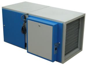 FILTROS-ELECTROSTICOS-CON-VENTILADOR