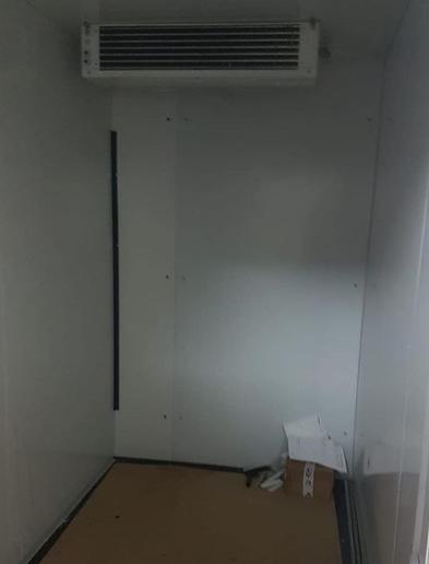 camara-panel-4