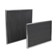 Qué son los filtros electroestáticos y cómo beneficiarse con su instalación