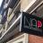 Nuestro taller Fribarinox instala el mobiliario en acero inoxidable de la nueva pizzería NAP en Malasaña